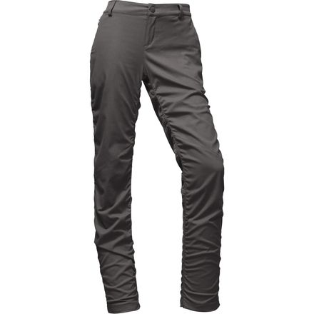 The North Face Aphrodite Straight Pant - Women's