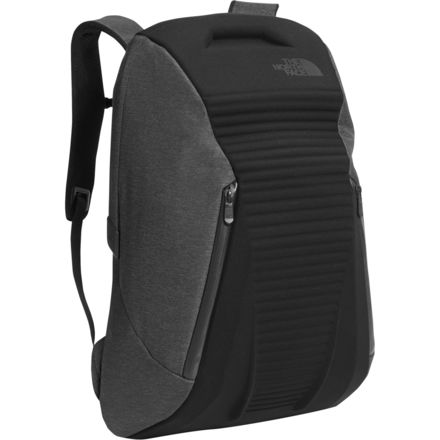 The North Face Access 22L Bag - Women's
