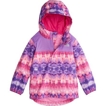 b1369b866 Tailout Rain Jacket - Toddler Girls'