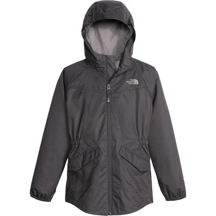 The North Face Sophie Rain Parka - Girls'