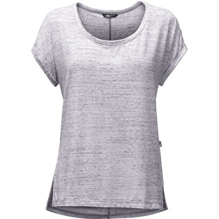 The North Face EZ Dolman Shirt - Women's