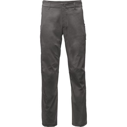 The North Face Superhike Pant - Men's