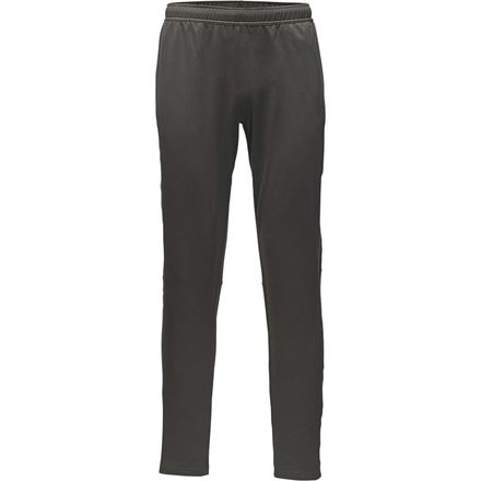 The North Face Versitas Pant - Men's