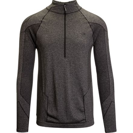 The North Face Summit L1 Baselayer Top - Men's