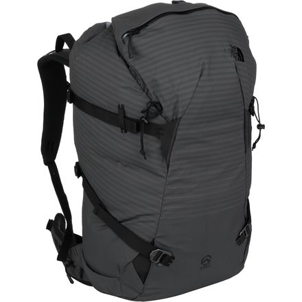 The North Face Summit 50L Backpack