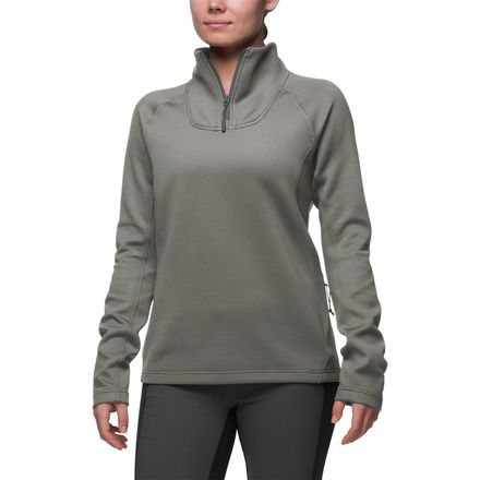 The North Face DuoWarmth Pullover Sweatshirt - Women's