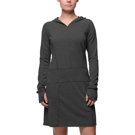 The North Face Terry Dress - Women's