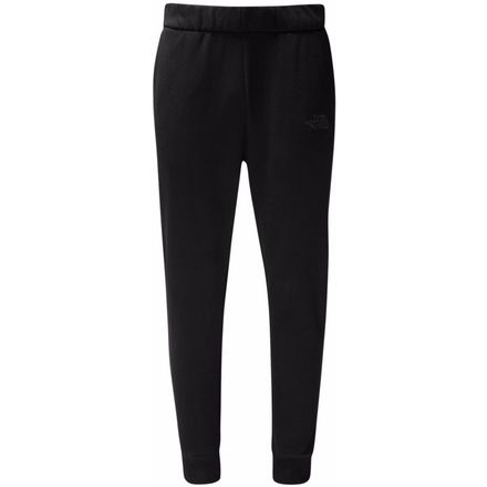 The North Face Avalon Jogger Pant - Men's