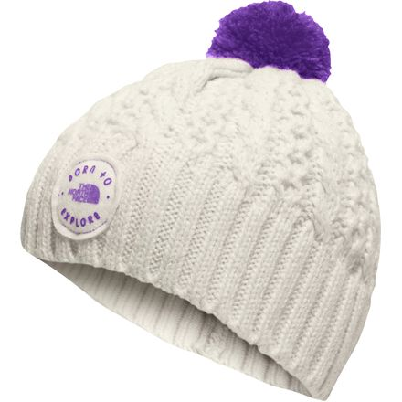 The North Face Minna Beanie - Toddler Girls'