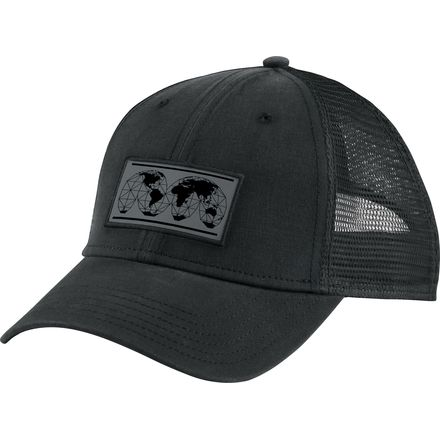 The North Face International Collection Trucker Hat