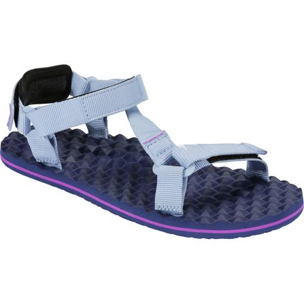 The North Face Base Camp Switchback Sandal - Women's