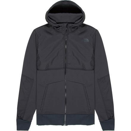 The North Face Climb On Full-Zip Hoodie - Men's