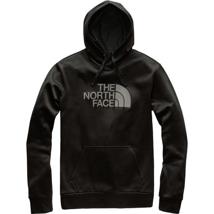 470b85217 The North Face Surgent Half Dome Pullover Hoodie 2.0 - Men's ...