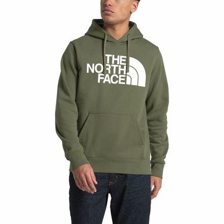 3ec83e1b0 The North Face Half Dome Pullover Hoodie - Men's | Backcountry.com