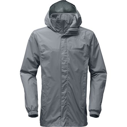 The North Face Resolve Parka - Men's