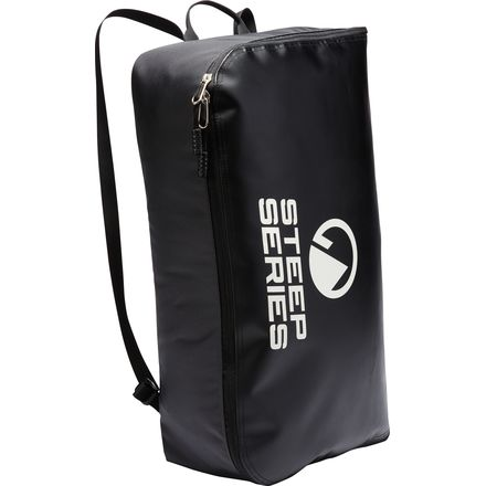 The North Face Mission Kit Ski Boot Bag