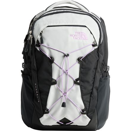 0d53547e5e4 The North Face Borealis 27L Backpack - Women s   Backcountry.com