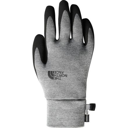 The North Face Etip Grip Glove Womens