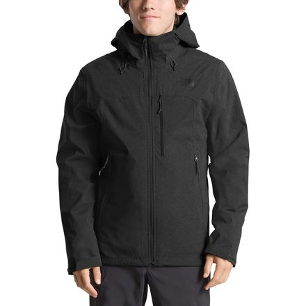89b1311077 The North Face Thermoball Triclimate Insulated Jacket - Men s ...