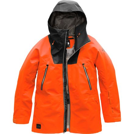 f2c684daeccc Patagonia on Sale