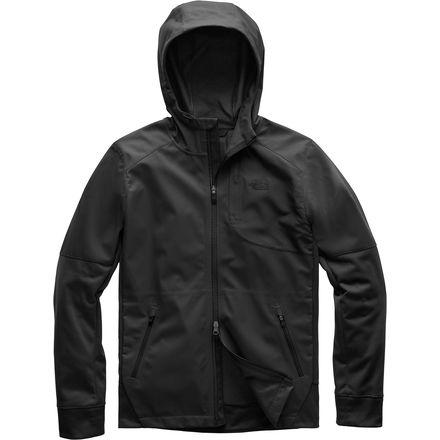 c66a99143 Kilowatt Jacket - Men's