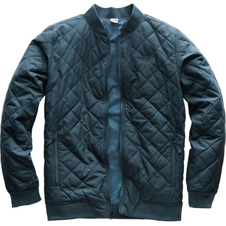 e61c802a9621 The North Face Jester Jacket - Men s