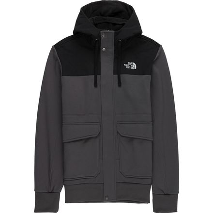 The North Face Rivington Full-Zip Hoodie - Men's