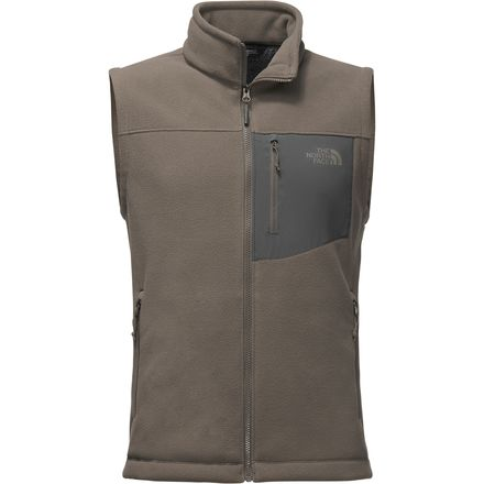 The North Face Chimborazo Vest - Men's