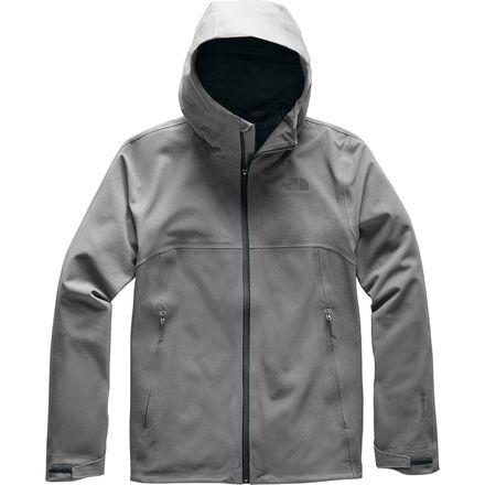 4a3a1b676 The North Face Apex Flex GTX 3.0 Jacket - Men's | Backcountry.com