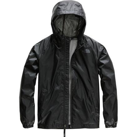 4ccefc2df Zipline Rain Jacket - Boys'
