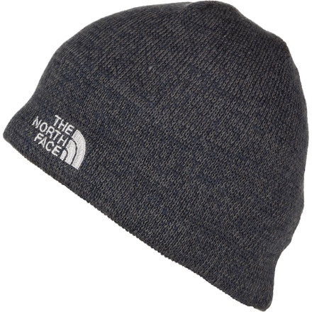 7661c3377c085 https   www.backcountry.com the-north-face-jim-beanie https   content ...