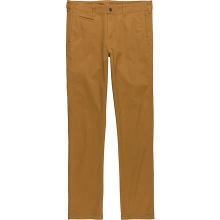 Tentree Oaken Pant - Men's