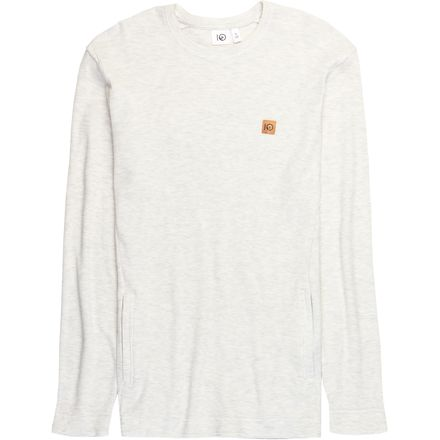 Tentree Banff Sweater - Men's