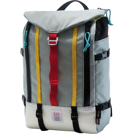 Topo Designs Mountain 21L Backpack