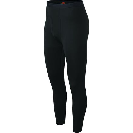 Terramar Polypropylene Performance Pant - Men's