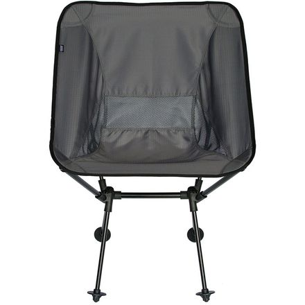 TRAVELCHAIR Roo Camp Chair