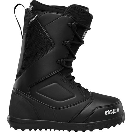 ThirtyTwo Zephyr Snowboard Boot - Men's