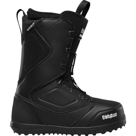 ThirtyTwo Zephyr FT Snowboard Boot - Men's