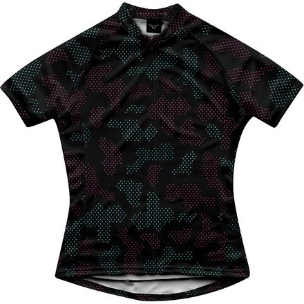 Twin Six Recon Jersey - Women's