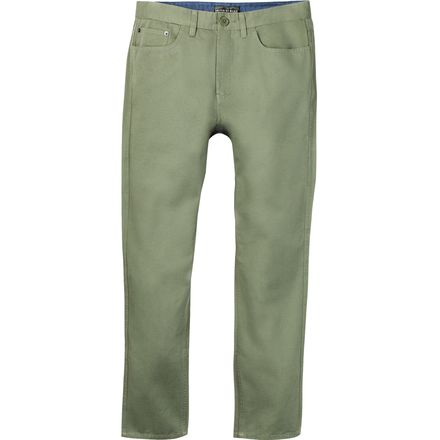 United by Blue Dominion Pant - Men's