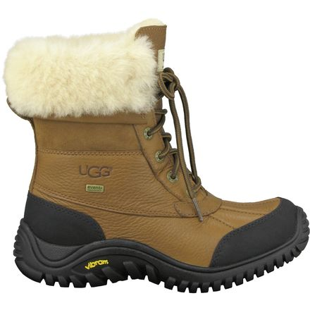 single women in adirondack ★ ugg® adirondack waterproof tall boot (women) @ on sale womens rain amp winter boots, enjoy free shipping on all orders [ugg&reg adirondack waterproof tall boot (women)] shop online for shoes, clothing, makeup, dresses and more from top brands.