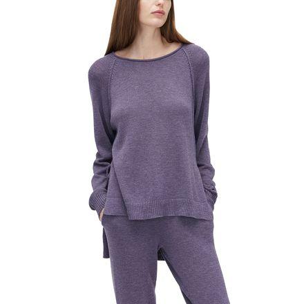UGG Estela Sweater - Women's