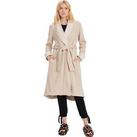 7ce6adbccb UGG Duffield II Robe - Women s
