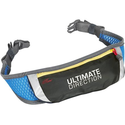 Ultimate Direction Meow 0.7L Lumbar Pack - Women's