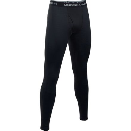 3d1c9de13359ad Under Armour Base 4.0 Legging - Men's | Backcountry.com