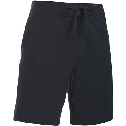 Under Armour ArmourVent Board Short - Men's