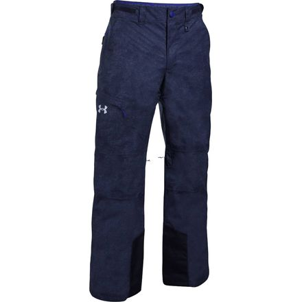 Under Armour Sticks And Stones Pant - Men's