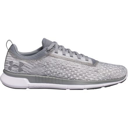 Under Armour Lightning 2 Running Shoe - Men's