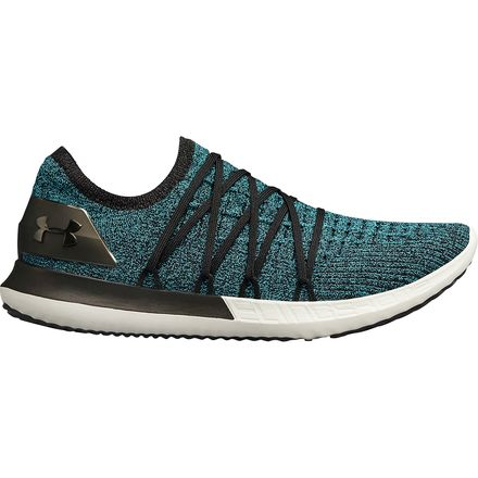 Under Armour Speedform Slingshot 2 Running Shoe - Men's