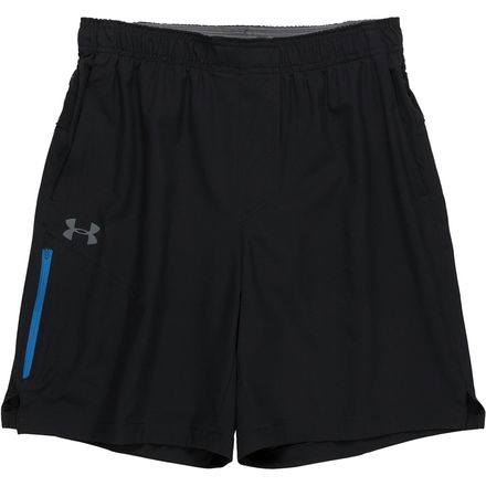 Under Armour Ramble Short - Men's